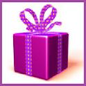 Giftalicious Gift List+Photos icon