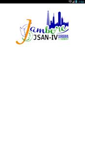 JSAN - náhled