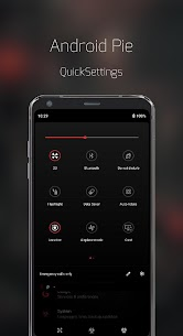 Biohazard Substratum Theme [PAID] [Free Purchase] 3