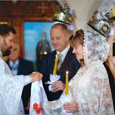 Wedding photographer Anton Gumen (gumen). Photo of 15.09.2013