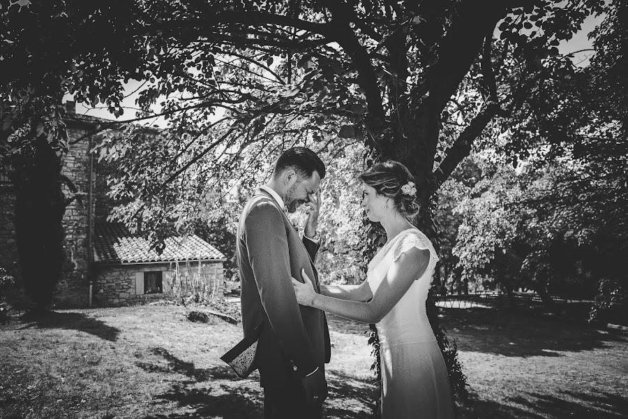 Wedding photographer David Pommier (davidpommier). Photo of 25.02.2016
