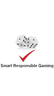 Smart Responsible Gaming- screenshot thumbnail