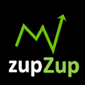 zupZup