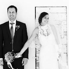Wedding photographer Domenico Bandiera (bandieradomenic). Photo of 12.01.2015