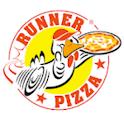 Runner Pizza   pizza a domicilio e da asporto. icon