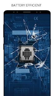 App 3D Parallax Live Wallpaper APK for Windows Phone