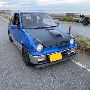 アルトワークス CN21Sのカスタム事例画像 Shotaさんの2020年08月26日11:23の投稿