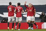 José Mourinho verliest met 1-3 van ex-club