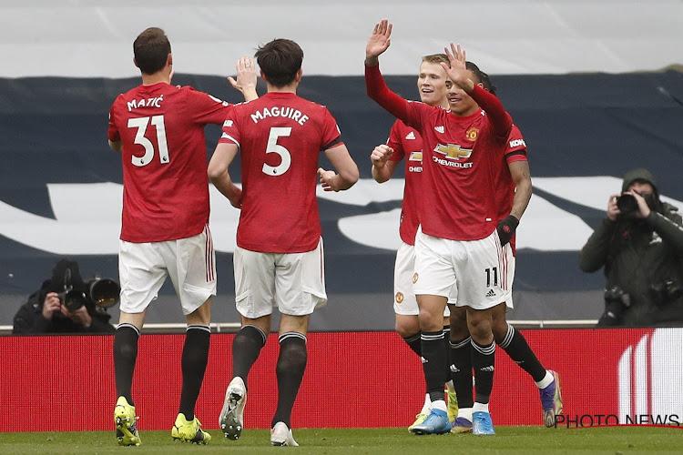 """Eigenaar Man United richt zich tot de fans: """"Een poging tot meer stabiliteit"""""""