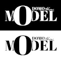 DomoTheModel