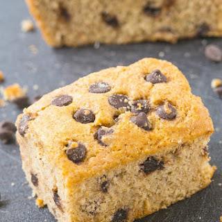 Healthy Breakfast Cake Recipes