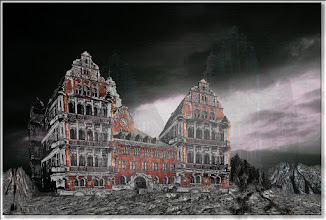 Photo: 2007 11 03 - R 04 03 17 017 - D 094 - Juchnelda beim Bürgermeister