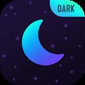 Dark Mode - Night Mode 🌙 icon