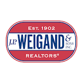 Weigand Real Estate