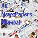 All Newspapers Mumbai icon