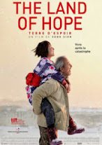 Watch The Land of Hope Online Free in HD