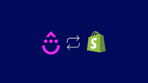 Connect Your Shopify Store