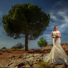 Wedding photographer Ahmet Karagöz (ahmetkaragoz). Photo of 17.10.2015