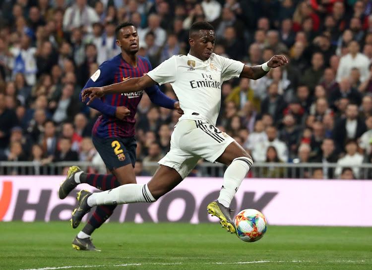 00b55c8f18d Can Vinicius be better than Neymar