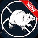 Anti Mouse Prank icon