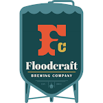 Logo of Floodcraft Swig Of Summer