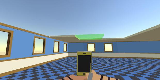 Simple Sandbox 2 Mod