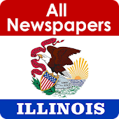 Illinois News All Newspapers