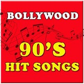 Bollywood 90s Hit Songs