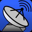 地震・電力・運行情報 icon