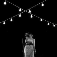 Fotógrafo de bodas Marcos Nuñez (Marcos). Foto del 18.05.2018