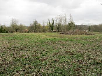 terrain à Cavron-Saint-Martin (62)