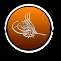 珍珠 斋月 icon