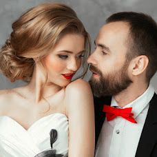 Wedding photographer Dmitriy Safronov (arenkir). Photo of 07.08.2015