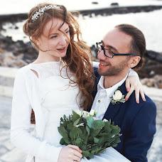 Wedding photographer Mariya Taykova (MariyaTaikova). Photo of 13.05.2014