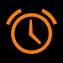 Beep Hourly Plus icon