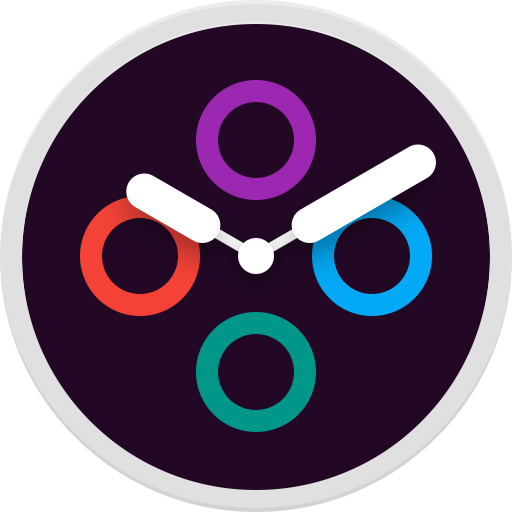 Looks Android Wear Watch Faces file APK for Gaming PC/PS3/PS4 Smart TV