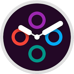 Looks Android Wear Watch Faces