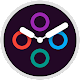 Looks Android Wear Watch Faces apk