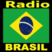 Radios de Brasil Gratis