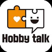 Hobby talk Mod