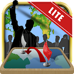 President Simulator Lite 1.0.12