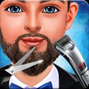 Game Barber Shop Simulator 2D: Beard Salon Hair Cutting APK for Windows Phone