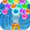 Bubble Shooter 2018