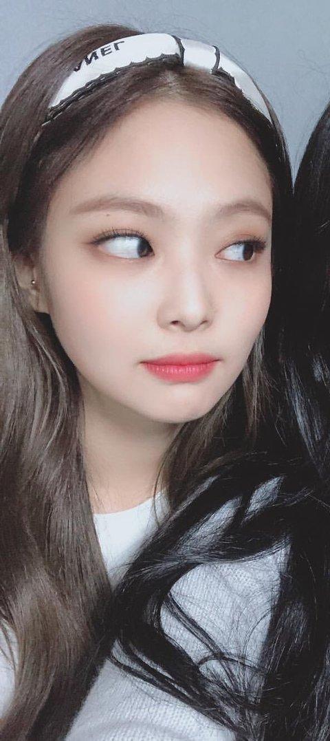 Jennie-3-1