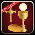 iMissal - #1 Catholic App icon
