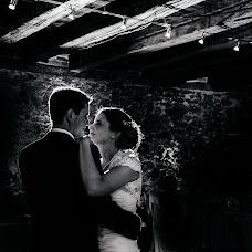 Wedding photographer Sergey Belyaev (belyaev). Photo of 03.03.2017