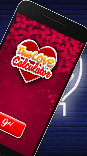 Best Match Finder 1.00 app download 2