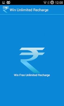 Free Unlimited Recharge