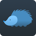 Nuzzel: News for Busy Professionals icon
