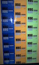 Photo: HBG bis